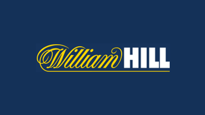 william hill5